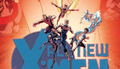 all-new x-men 4 cover