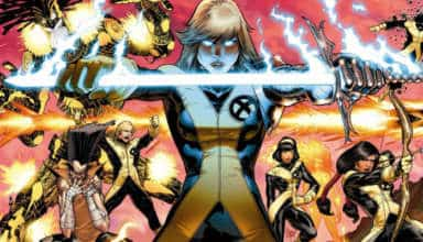 New Mutants Trailer - The New Mutants in 20th Century Fox's Movie